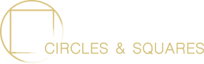 Circles & Squares Ltd Co Logo